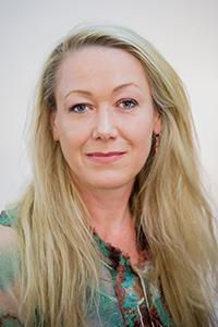 Doris Bauer