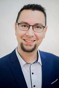 Norbert Pfisterer